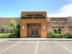 Dental/Medical Office