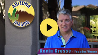 Video poster featuring Kevin Crosse